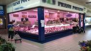 Poultry Business for Sale in Thornbury