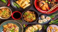 Asian Restaurant Business For Sale Dandenong Ranges