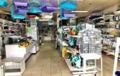 Pet Retail Shop Business For Sale