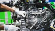 Busy Mechanic Workshop in Doncaster Business For Sale