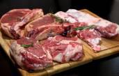 Butcher Shop Business For Sale Balwyn