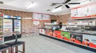 Charcoal Chicken Takeaway Business for Sale Benalla