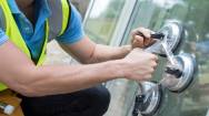 Glass/Glazing Supply Installation Replacement or Repair Business For Sale