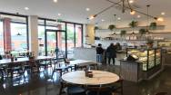 Cafe Business For Sale Mill Park