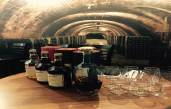Wine Bar Business For Sale in the South East