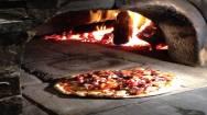 Pizza Restaurant for Sale Mitcham