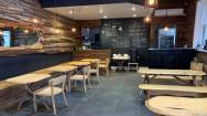Burger Restaurant and Takeaway Business for Sale Carlton