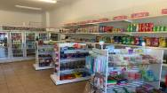 Milk Bar Convenience Store Business For Sale Brighton