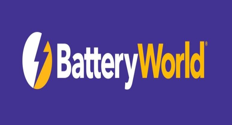 Battery World Franchise Business For Sale Pakenham