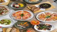 Modern Italian Restaurant and Takeaway Business For Sale St Kilda