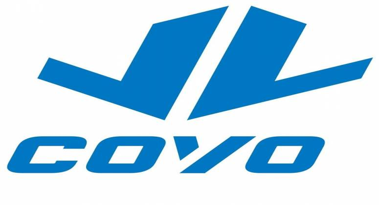 COVO  - Sporting Equipment and Clothing Business For Sale