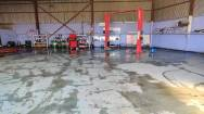 Under Management Automotive Repair Workshop Business For Sale Geelong