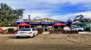 General Store Takeaway Business For Sale Warneet