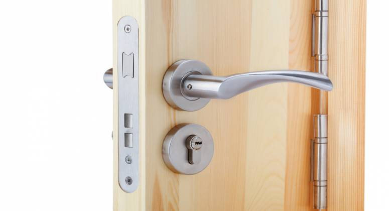 Online Architectural Hardware Retail and Wholesale Business for Sale