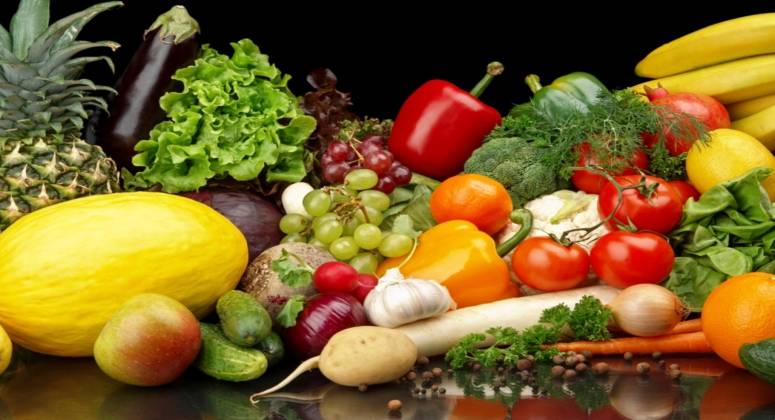 Fruit and Vegetable Market for Business Sale Gippsland