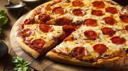 Thriving Pizza and Kebab Takeaway Business For Sale
