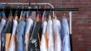 Long established Dry Cleaning Business For Sale