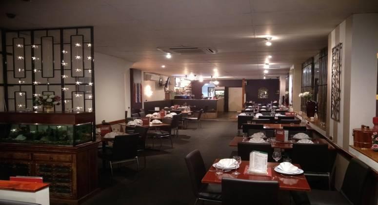 Thai Restaurant Business For Sale Heathmont