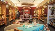 Long Established Retail shop for sale – Warragul