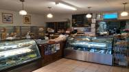 Bakery Cafe Business for Sale in Monbulk