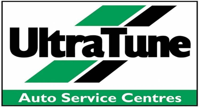 UltraTune Franchise Business For Sale