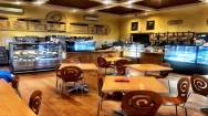 King Lake Bakery Cafe Business For Sale