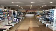 Merryday Baking Wholesalers, Commercial Kitchen & Cafe Business for Sale