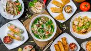 Vietnamese Restaurant Business for Sale Richmond
