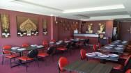 Thai Restaurant Business for Sale Doncaster