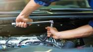 Auto Repair and Mechanical Workshop Business for Sale