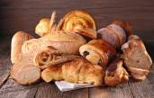Bakery Cafe Business for Sale