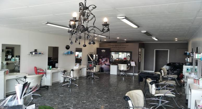 Hair and Beauty Salon for sale in Bayswater