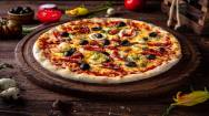 Pizza Takeaway Business For Sale Carlton