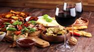 Established Cafe Business for Sale Mt Eliza