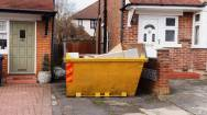 Profitable Skip Bin Hire Recycling Business For Sale