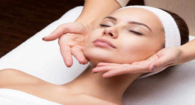 Beauty Salon Business for Sale in the West