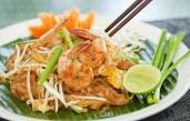 Thai Restaurant Business For Sale in the North