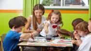 Childcare Centre Business For Sale Dandenong