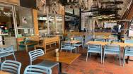 Restaurant Business For Sale Wantirna South