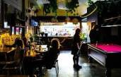 Bar and Live Music Venue for Sale