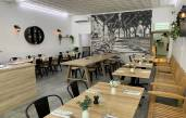 Easy to Run Speciality Cafe with Staff Business For Sale