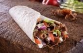 Kebab takeaway for sale in CBD location