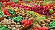 Under Management - Fruit and Veg business for sale
