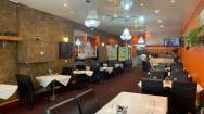Indian Restaurant Business For Sale in Dandenong