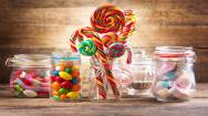 Lolly and Sweet Shop Business for Sale