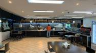 Pizza and Kebab Restaurant, Takeaway Business for Sale Dandenong
