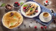 Crepe Cafe business for sale in Fitzroy
