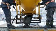 Concrete Sleeper Manufacturer Business For Sale