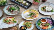 On Trend Vietnamese Restaurant Business For Sale