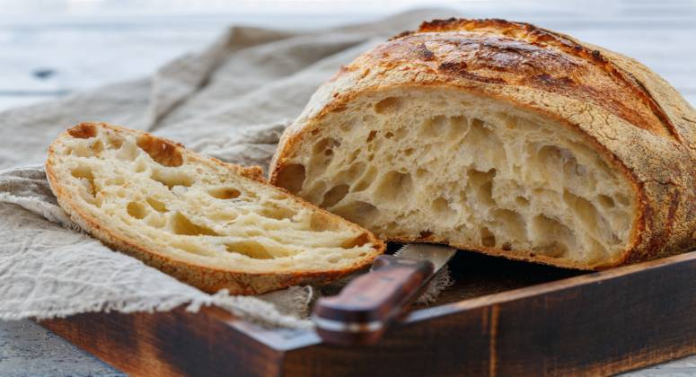 Bakery Cafe Business For Sale West of Melbourne